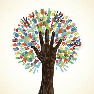 Caregivers Support Group in your Community