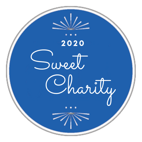 Sweet Charity Gala for CarePartners