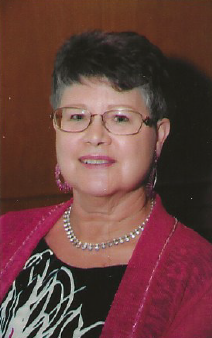 Ann McIntire